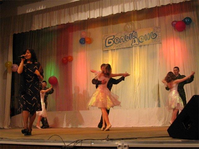 ботинки rossignol детские для девочек